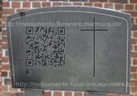 Monumente piatra, marmura