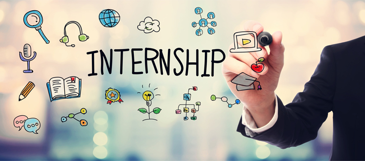 Cauti internship de marketing in Brasov?