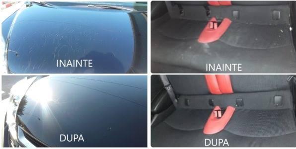 Detailing interior exterior Bucuresti 0722122222