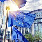 Băsescu, despre o alianţă a partidelor de Opoziţie: E timp după europarlamentare. Se vor schimba raporturile de putere