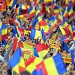 România, în preliminariile EURO 2020. Programul meciurilor grupei F