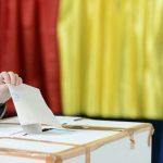 Deputat PSD despre referendum pe 26 mai: Cred că momentul este total neinspirat