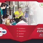 Curs instructor fitness – Fii cel mai bun