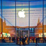 """Gigantul Apple va lansa o provocare pentru platformele de streaming: """"E timpul pentru spectacol"""""""