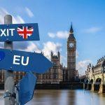 Preţul scump al campaniei Brexit: Ieşirea Marii Britanii din UE costă un miliard de dolari pe săptămână