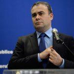 Băsescu, despre Vâlcov: E cel mai nesănătos lucru care se putea întâmpla României