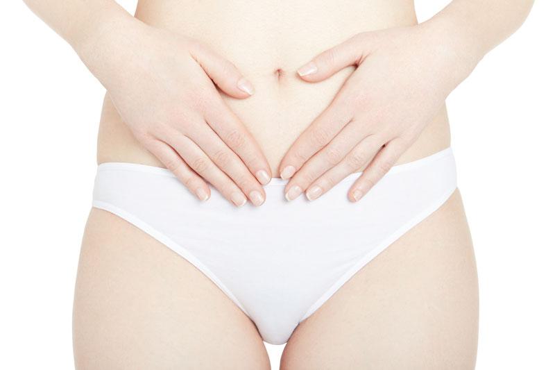 cupa menstruala virgine