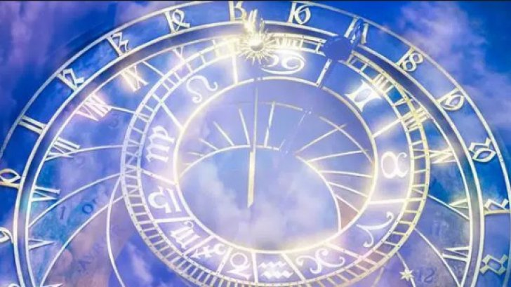Horoscop 15 aprilie. O decizie luată azi vă schimbă radical viaţa