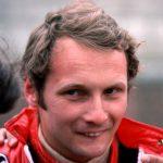 In memoriam Niki Lauda: Fascinaţia renaşterii pentru victorie