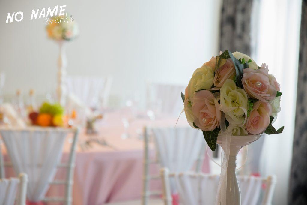 Restaurant nunta Bucuresti