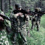 Cum sa alegi echipamentul tactic corect pentru airsoft