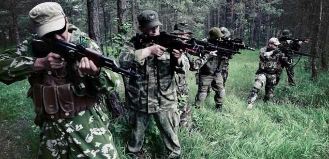cum-sa-alegi-echipamentul-tactic-corect-pentru-airsoft
