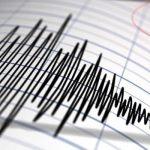 Din nou cutremur în România