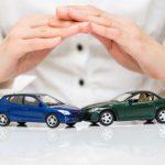 Cum vrea Parlamentul European sa protejeze victimele accidentelor auto?