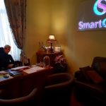 Videochatul, o industrie cu profituri imense Romania