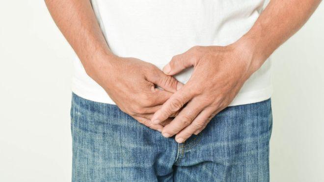 tratament-prostata
