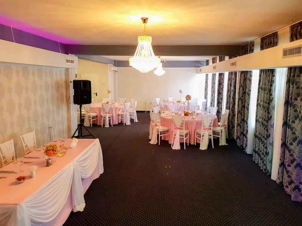 oferta nunta Bucuresti