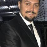 Vicepresedinte PNL Diaspora: Republica Moldova pe care a furat-o Plahotniuc si ai lui a fost eliberata
