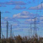 Ai nevoie de consultanta si solutii in proiectare linii electrice?