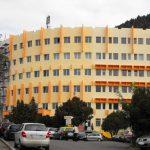 La spitalul din Piatra-Neamț domnesc în continuare aroganța și lipsa bunului simț