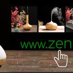 Scurt ghid de initiere in aromaterapie