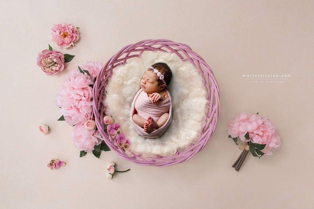 fotograf bebelsui