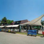 Trattoria Giovane – Pizzerie sector 4, Bucuresti – Restaurant