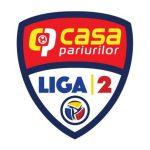 Liga 2: Universitatea Cluj a urcat pe locul trei (1-0 vs CS Mioveni) – Fotbal