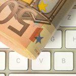 Posibilă modificare a pragului de 5.000 Euro pentru microîntreprinderi, la microgranturile de 2.000 Euro (ministru)