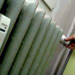 Guvernul a majorat plafonul pentru acordarea ajutorului de încălzire – Finante