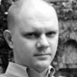 Înainte de campania electorală: despre alegeri şi pandemie la români – Opinii