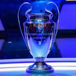 Champions League: Bayern Munchen a făcut spectacol cu Atletico Madrid (4-0) / Victorii pentru Liverpool și Manchester City (Rezultatele serii) – Fotbal