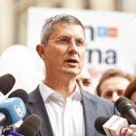 Barna vrea vot de încredere online. Liderii USR care-l contestă pe liderul partidului după scorul de la prezidențiale – Politic