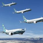 Avioanele Boeing 737 MAX vor putea zbura din nou și în Europa, de săptămâna viitoare, după ce au fost imobilizate la sol aproape doi ani – International
