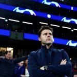 OFICIAL Antrenorul Mauricio Pochettino a fost demis de Tottenham – Fotbal