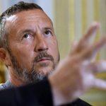 """Liga 1: Mihai Stoica a revenit la FCSB: """"Nu am nicio funcție deocamdată"""" – Fotbal"""