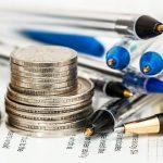 Casă de ajutor reciproc – o instituție financiară care ne-a salvat Crăciunul