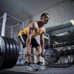 Antrenamentul care da cele mai bune rezultate