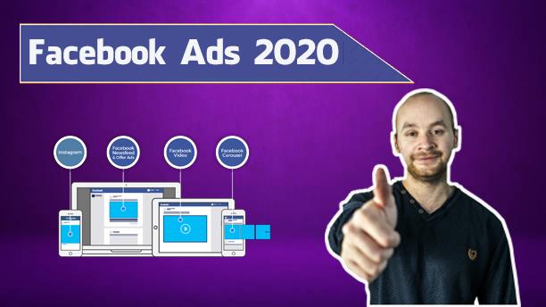 cum dezvolti campanii dinamice in facebook ads