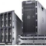 Transformarea unui server folosit intr-unul refurbished