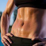 Ce aparate fitness poti folosi acasa pentru a-ti tonifia musculatura?