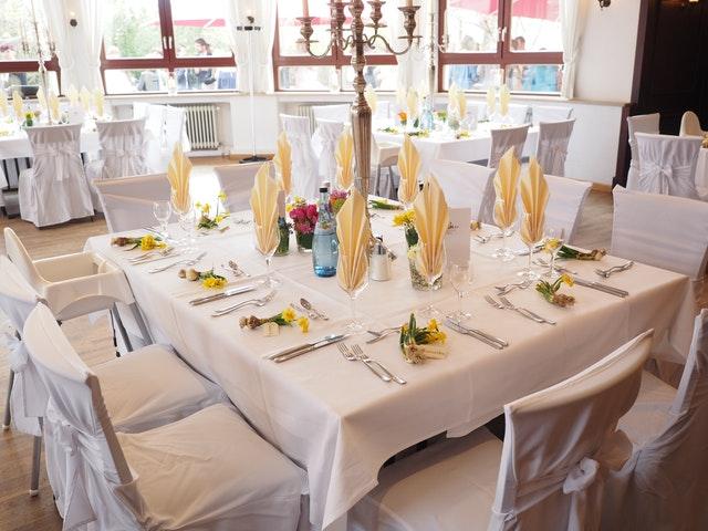 pasiunea unui Wedding Planner Bucuresti