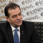Ludovic Orban acuză CCR că face analiză politică: Să judece în funcție Constituție – Politic
