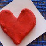 Dragobetele, sărbătoarea dragostei şi a începutului de primăvară la români – Magazin
