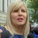 Elena Udrea, în fața instanței în procesul privind finanţarea campaniei electorale pentru prezidenţialele din 2009 – Esential