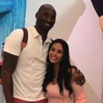 Văduva lui Kobe Bryant dă în judecată proprietarul elicopterului în care starul și fiica acestuia și-au pierdut viața – TeamBall