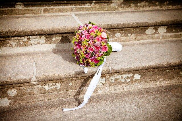 gasirea unui salon nunta