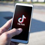Italia blochează platforma TikTok pentru utilizatorii a căror vârstă nu este garantată – International