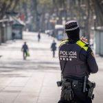 Spania instituie stare de urgență, pentru a doua oară de la debutul pandemiei – Coronavirus