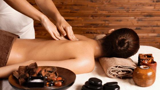 tipuri-de-masaj-si-beneficiile-acestora